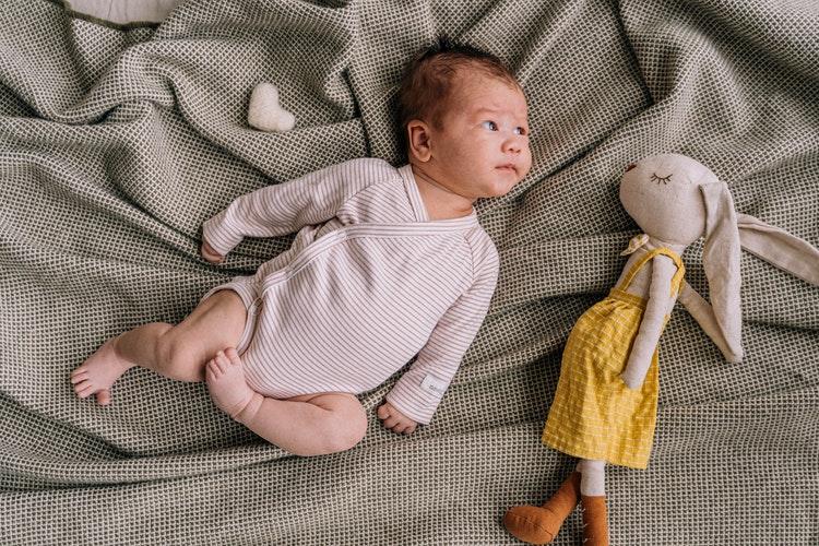 Was Sie beim Kauf von Babybodies beachten sollten