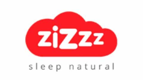 Zizzz sleep natural